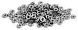 Cartesian Diver Ballast Nuts, 100/pk