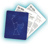 Constellations Cards