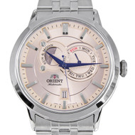 Orient Automatic Watch ET0P002W