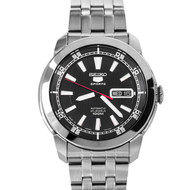 Seiko Calibre 7S36 Watch