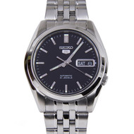 SEIKO 5 AUTOMATIC WATCH SNK361K1