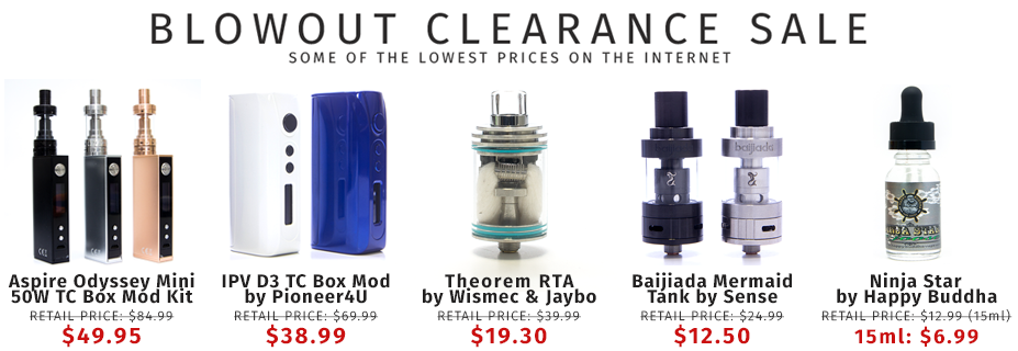 blowout-clearance-2017-v2.png