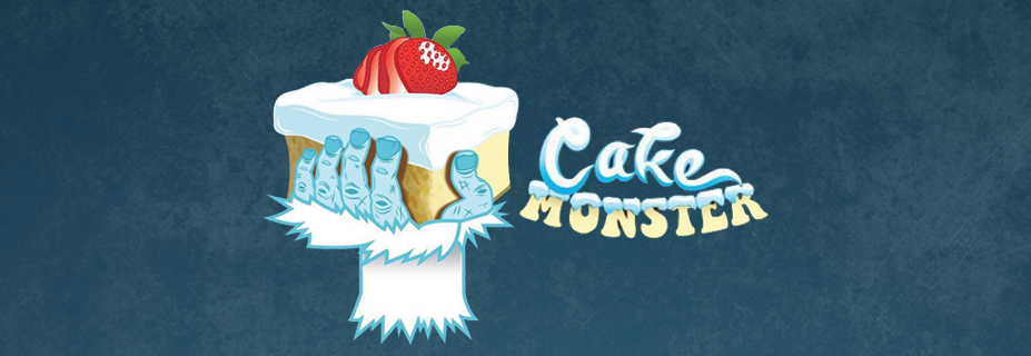cake-monster-big.png