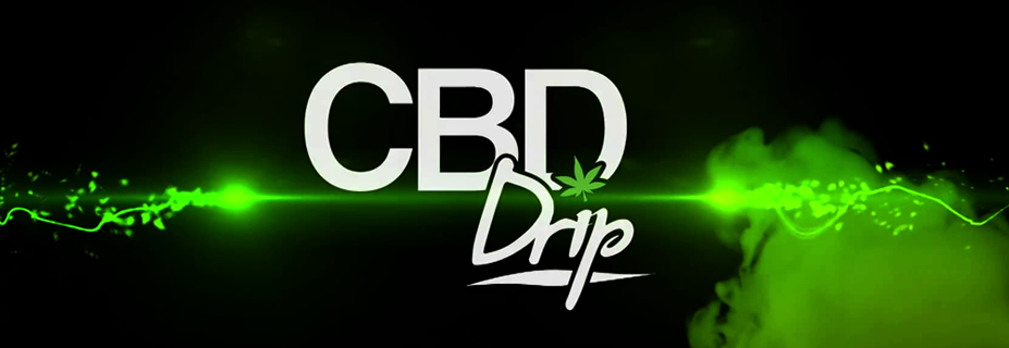 cbd-ddrip-category.png