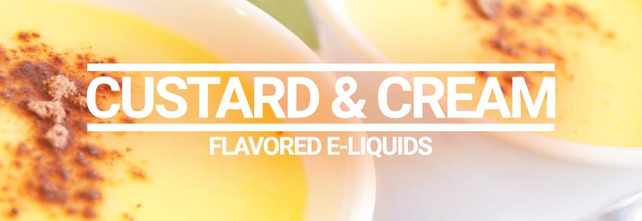 custard-and-cream-big.png
