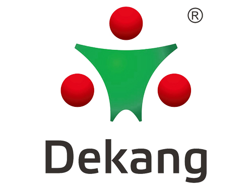 dekang-categorie-final-evcigarettes-new.jpg