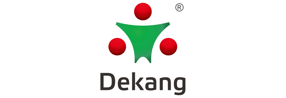 dekang-categorie.png