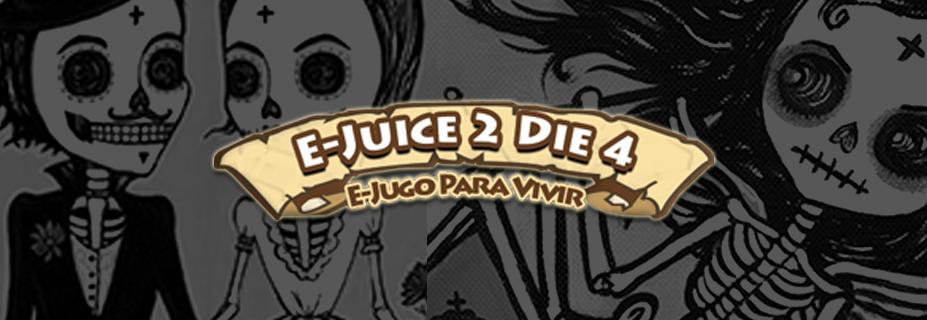 ejuice-2-die-4-categorie.png