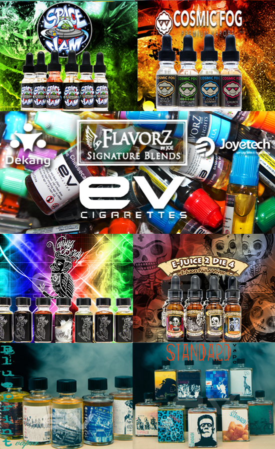 ejuice-banner.png