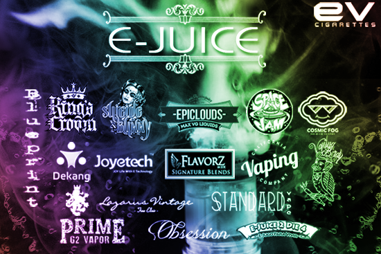 ejuice-categorie-photo-new.png