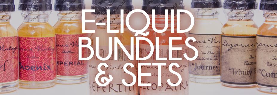 eliquid-bundles-sets.png