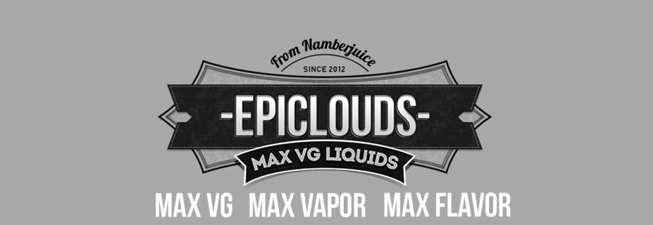 epiclouds-ejuice-categorie.png