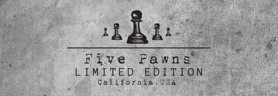 five-pawns-limited-edition.png