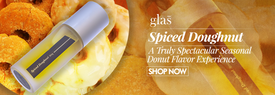 glas-spiced-donut-category.png