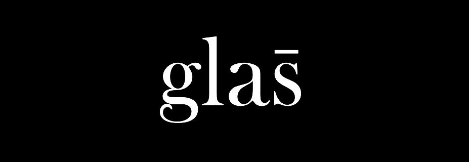 glas-v2.png