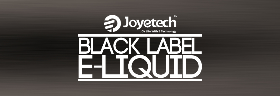 joyetech-black-label-category.png