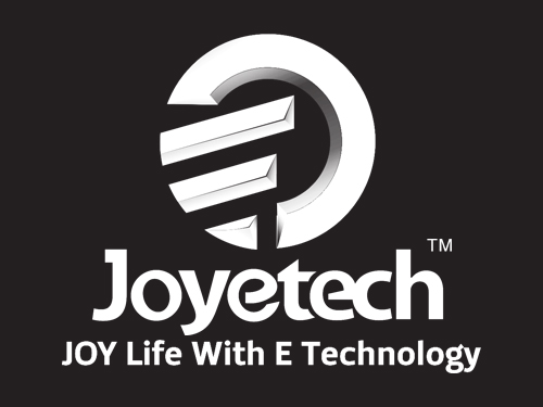 joyetech-categorie-updated-evcigarettes.jpg