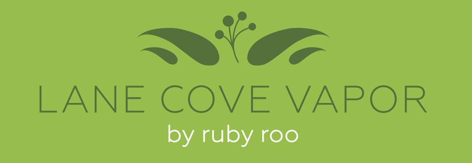 lane-cove-vapor-category.png