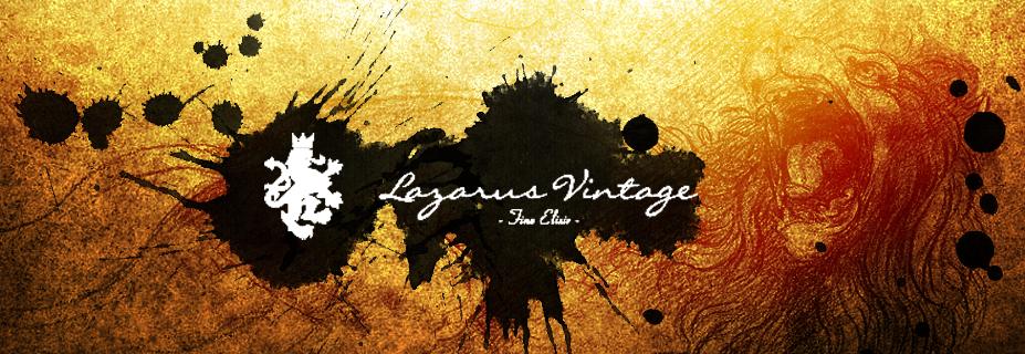 lazarus-vintage-categorie.png