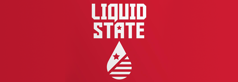 liquid-state-category.png