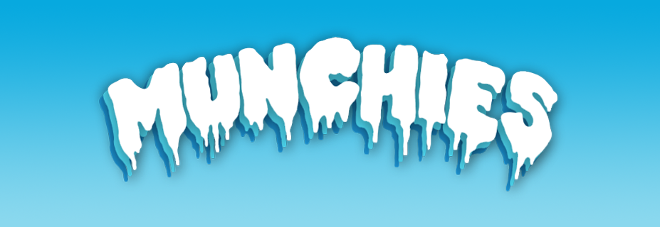 munchies-v2-category.png