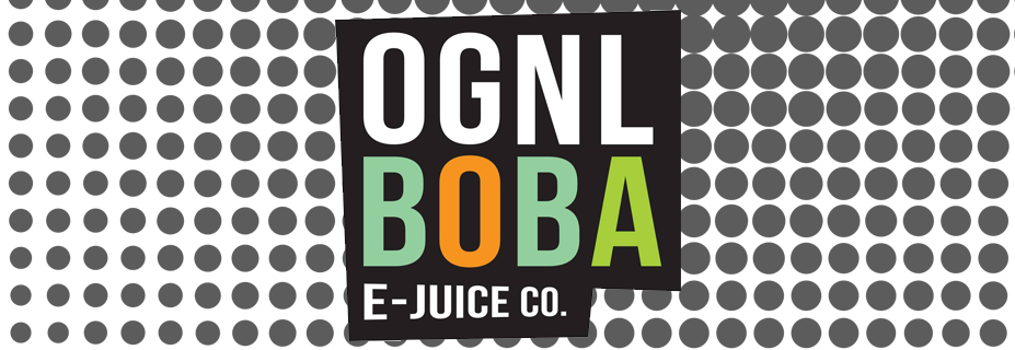 ognl-boba-category.png