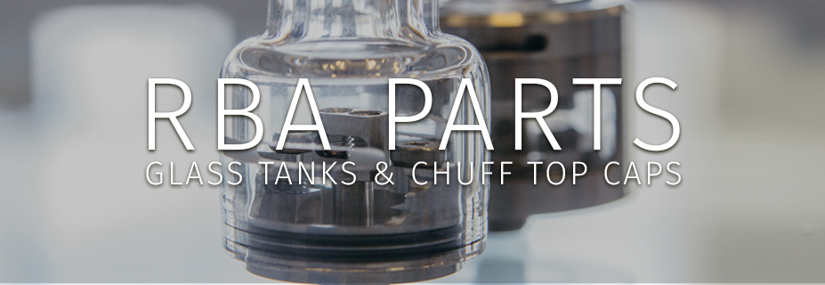 rba-parts-glass-tanks-chuff-top-caps.png