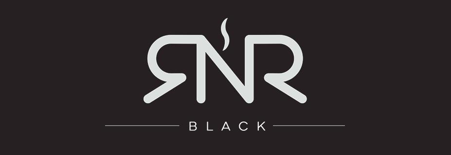 rnr-black-category.png