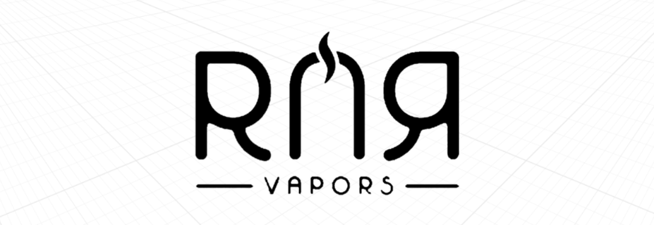 rnr-vapor-categorie.png