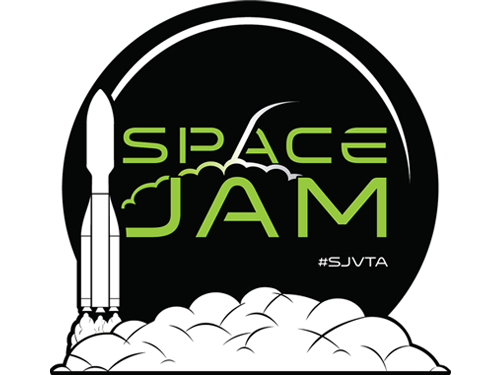 space-jam-categorie-updated-evcigarettes.png