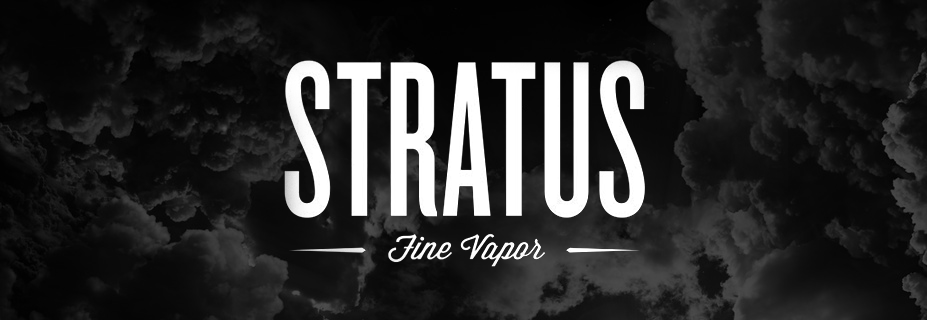 stratus-large.png