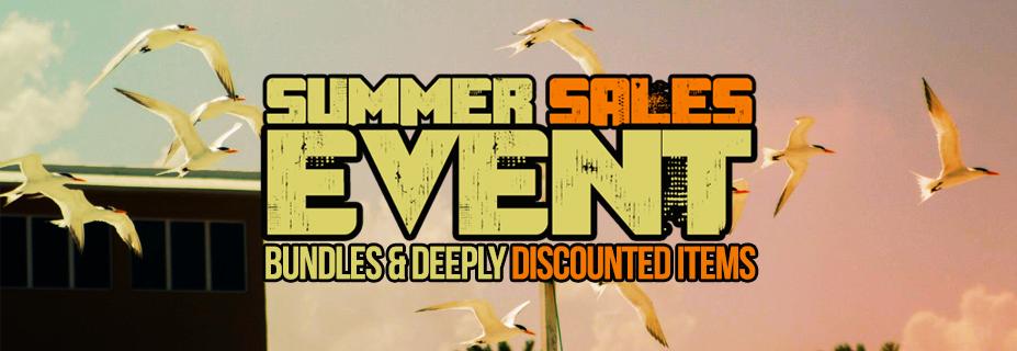 summer-sales-bundles.png