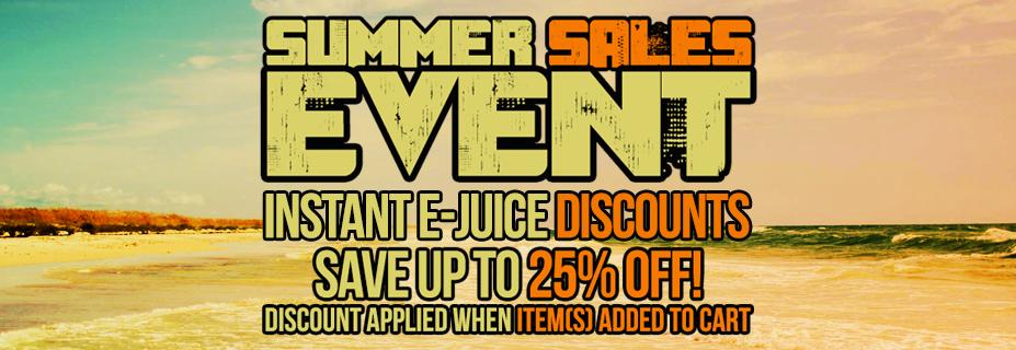 summer-sales-ejuice-v2.png