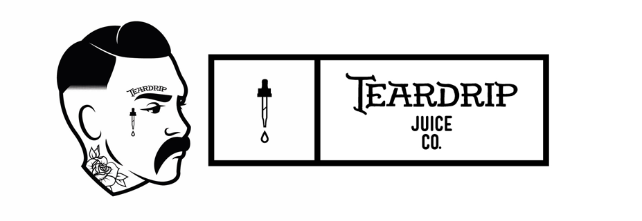 teardrip-big.png