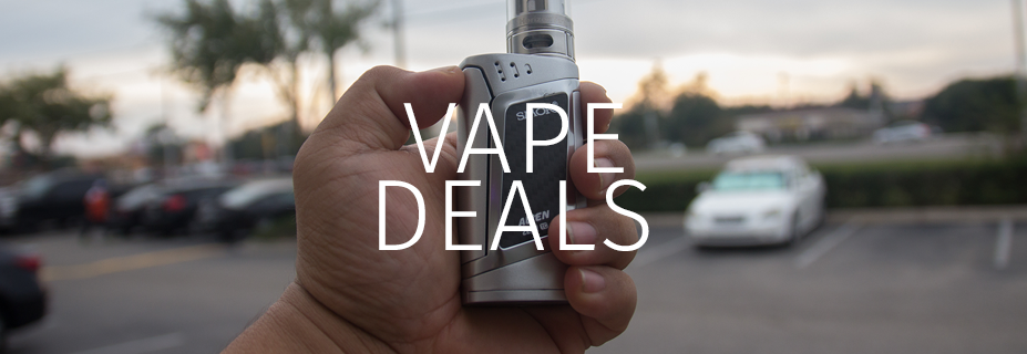 vape-deals-v2.png