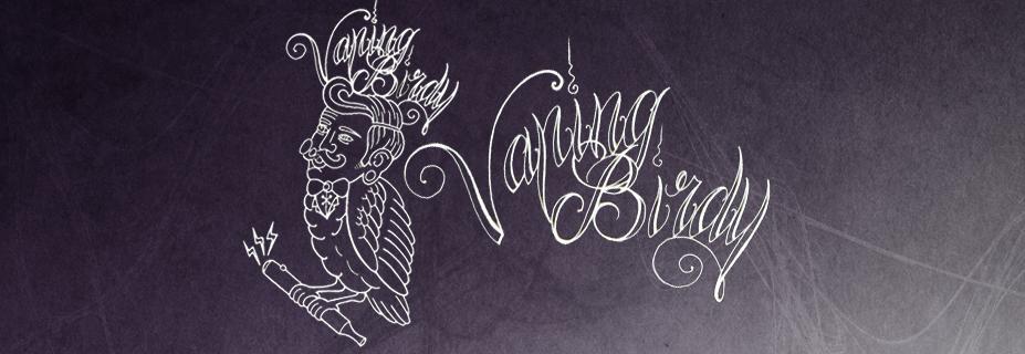vaping-birdy-categorie-v2.png