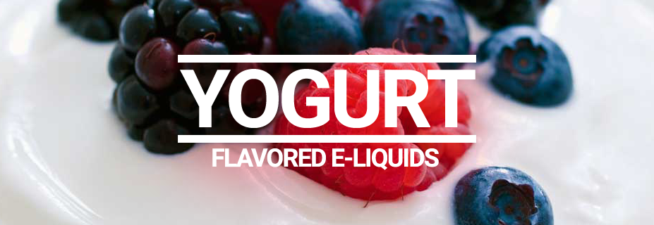 yogurt-category-big.png