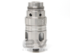 HCigar Prometheus Rebuildable Atomizer
