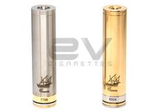 HCigar Caravela Mechanical APV Gold Plated and Brass