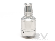 HCigar Fatty v3 Rebuildable Dripping Atomizer