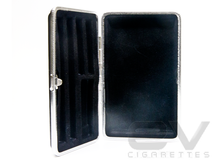 Mini E-Cigarette Carry Case