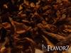 Flavorz by Joe Mr. Brown E-Liquid