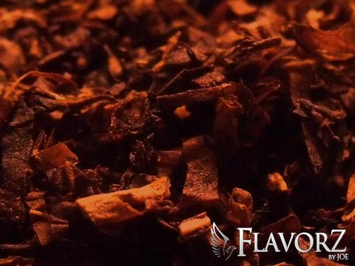 Flavorz by Joe Mr. Red E-Liquid