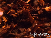 Flavorz by Joe Mr. Red Smooth E-Liquid