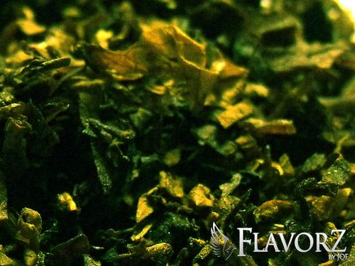 Flavorz by Joe Mr. Green E-Liquid