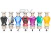 Stainless Steel Acyrlic Hybrid Drip Tip | Type C