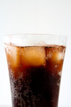 Dekang Red Cola E-Liquid | E-Juice