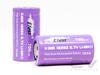 Efest Purple 18350 IMR 700mAh 10.5A Battery