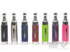Kanger eVod 2 Bottom Dual Coil Clearomizer