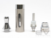 Kanger eVod 2 Bottom Dual Coil Clearomizer Parts